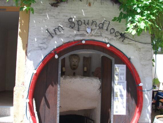 steinfelderhof_spundloch (2)